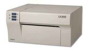 Primera LX810