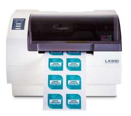 primera-lx600-colour-label-printer-label-power-australia