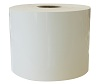 215.9mmx381m Gloss White Synthetic Permanent - Material Stock