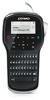 Dymo LabelManager 280P label maker