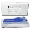 ATB Thermal Printer Cleaning Card 82.55 mm x 203.2 mm