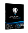 CorelDRAW Technical Suite 2017 Maintenance