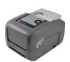Datamax-O'Neil E-4205A MarkIII - 203 dpi direct thermal printer