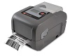 Datamax-O'Neil E-4206P MarkIII - 203dpi direct thermal and thermal transfer printer