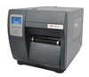 Datamax-O'Neil I-4310 MarkII - 300dpi direct thermal and thermal transfer printer