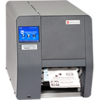 Datamax-O'Neil Performance Series p 1115 thermal transfer printer