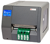 Datamax-O'Neil Performance Series p 1725 (Wide Web) thermal transfer printer