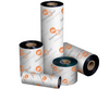 Datamax-O'Neil Thermal Ribbon W2 55MM X 360 M Wax Ink In