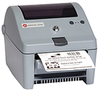 Datamax-O'Neil Workstation Series w 1110 direct thermal printer with safety lock