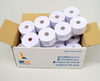 Direct Thermal Receipt Rolls 80x80mm
