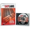 Easylabel 6 label software - Silver