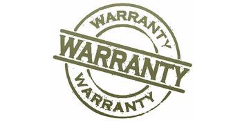 Epson TM-C7500 2 Year Extended Warranty