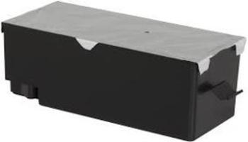Epson TM-C7500 Maintenance Box