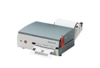 Honeywell MP Nova Mark II Direct Transfer Printer
