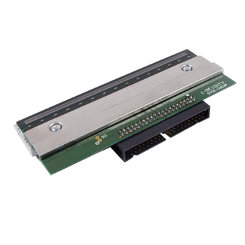 Intermec 8646 Printhead