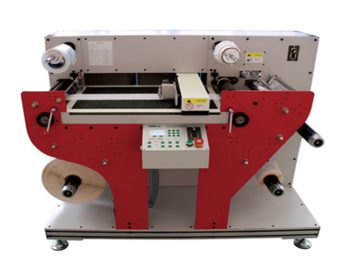 Label Power Digicut 330