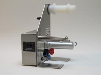 Labelmate Ld 100 Rs Ss Power Label Dispenser Label Power