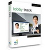 Lobby Track visitor management software - Standard edition