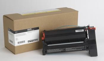 Primera CX1200 | CX1000 Black Toner High Yield