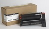 Primera CX1200 | CX1000 Black Toner High Yield