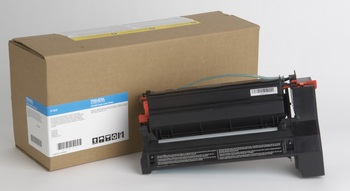 Primera CX1200 | CX1000 Cyan Toner High Yield
