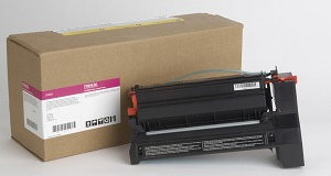 Primera CX1200 | CX1000 Magenta Toner High Yield