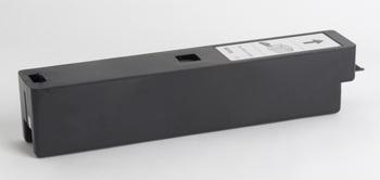 Primera CX1200 | CX1000 Waste Toner Collector
