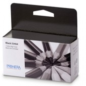Primera LX2000 Black Ink Cartridge (#53464)