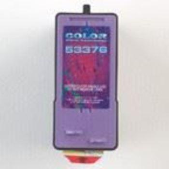 Primera LX500 Tri-Colour ink Cartridge