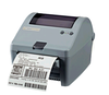Datamax-O'Neil Workstation Series w 1110 direct thermal printer