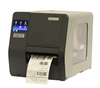 Datamax-O'Neil Performance Series p 1125 thermal transfer printer