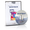 Backtrack Asset and Barcode Tracking Software