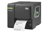 TSC ML340 Thermal Transfer Printer