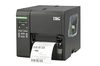 TSC ML340P Thermal Transfer Printer