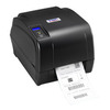 TSC TA210 Thermal Transfer Printer