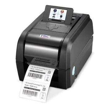 TSC TX300 Thermal Transfer Printer