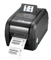 TSC TX600 Thermal Transfer Printer