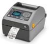 Zebra ZD620-HC Thermal Transfer Printer