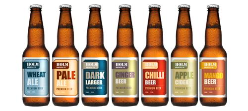 Label Printing, Print and Design Custom Food Labels and
